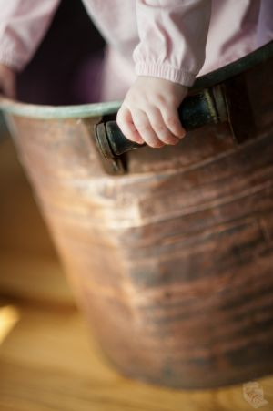 Children0102.jpg